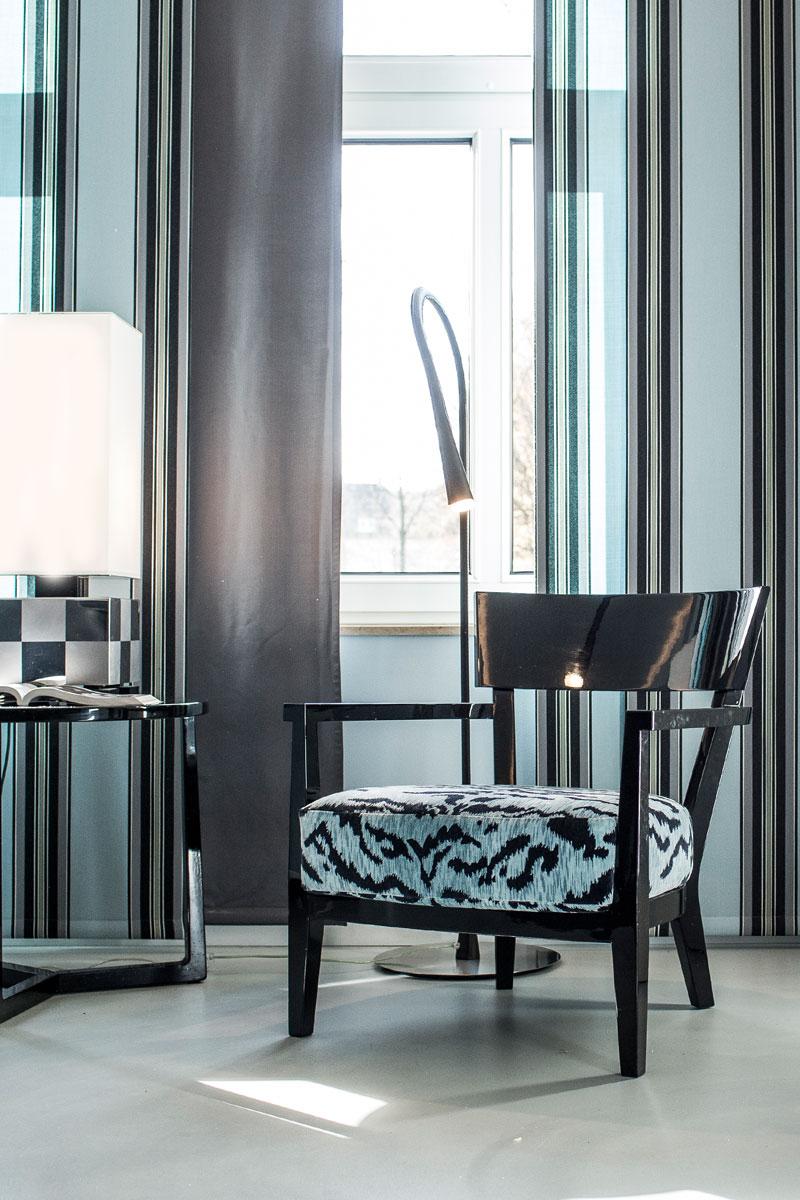 VS Interior Design Designer Einrichtungsgeschaft In Bonn